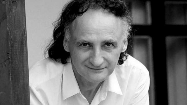 Grigore Vieru, omagiat la Chișinău. Poetul ar fi împlinit 84 de ani