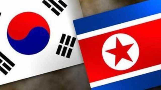 Seulul vrea consultări cu Moscova după ce Coreea de Nord a lansat proiectile neidentificate către Marea Japoniei