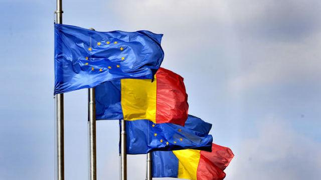 România ar putea primi fonduri suplimentare de 6 MILIARDE de euro din partea Uniunii Europene