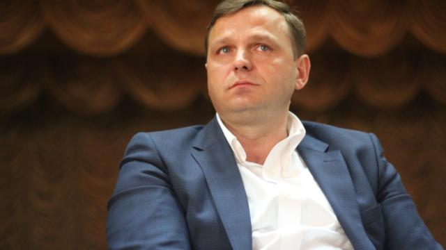 Andrei Năstase: Plahotniuc nu va reveni în R.Moldova, știe că i se vor pune cătușele