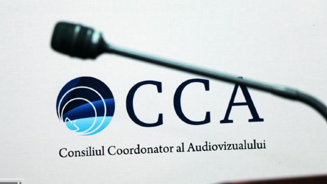 Rapoartele CA, audiate în lipsă de cvorum