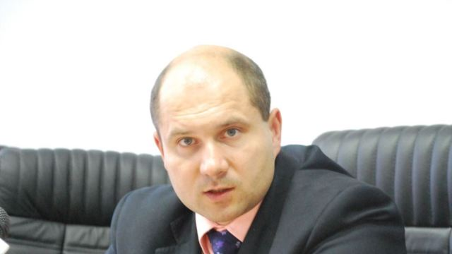 Victor Parlicov:  E nevoie de depolitizarea tarifelor la gaz și energie. ANRE a devenit un instrument care se ocupă de oportunitatea politică