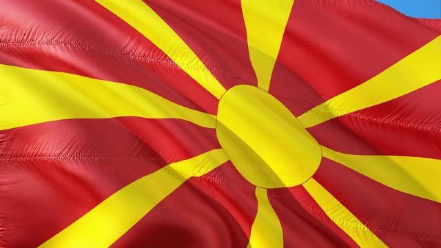 Premierul macedonean, felicitat de omologul său grec pentru schimbarea numelui țării