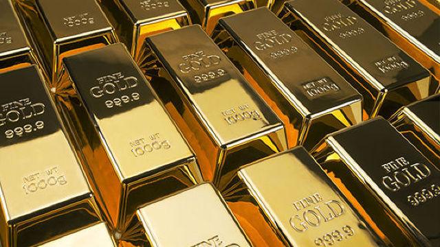 Tranzacția care va duce la apariția celui mai mare producător de aur din lume