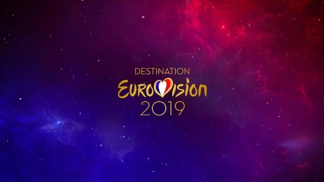 Eurovision 2019| 28 de dosare depuse în R.Moldova. Câștigătorul va fi selectat în mai multe etape, cu finala în martie