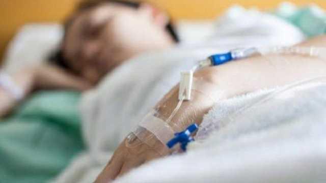 Gripa a făcut 165 de victime în România