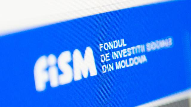 Fondul de Investiții Sociale va fi responsabil de implementarea proiectelor finanțate de România în R.Moldova
