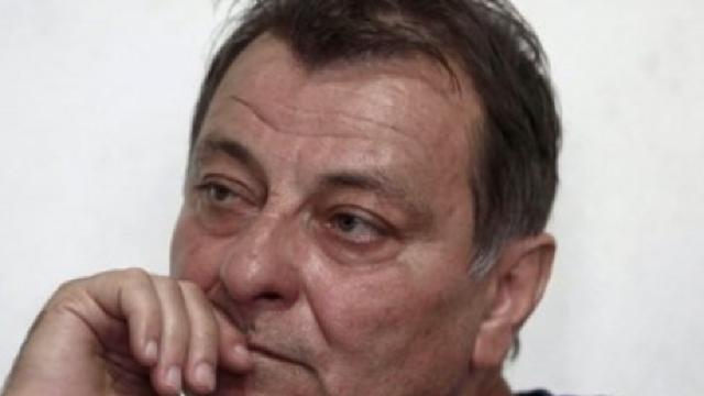 Un comunist italian a fost arestat în Bolivia la mai mult de 40 de ani după ce a evadat din închisoare