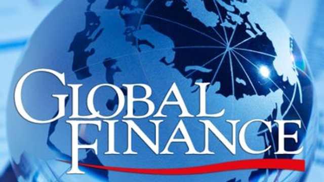 Global Finance | Ce loc ocupă R. Moldova în clasamentul celor mai sigure țări din lume