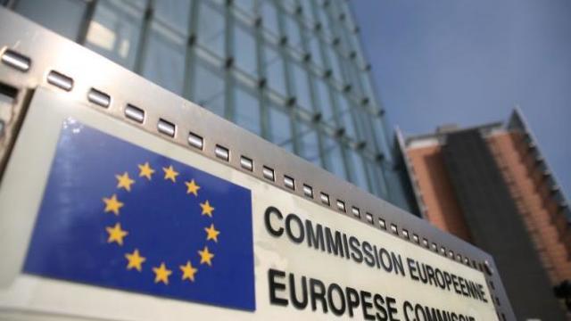Plan investițional al Comisiei Europene și Băncii Mondiale pentru dezvoltarea infrastructurii în ţările din Parteneriatul Estic, inclusiv în R. Moldova