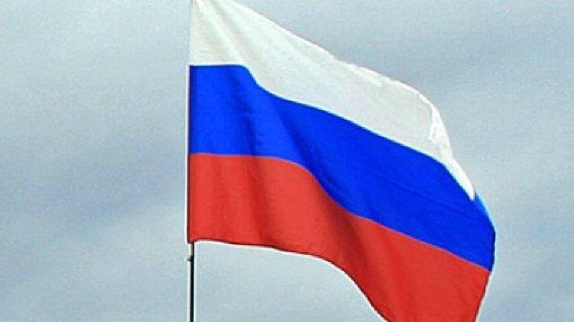 Rusia vrea ca avioanele de pasageri care încalcă spațiul său aerian să fie doborâte