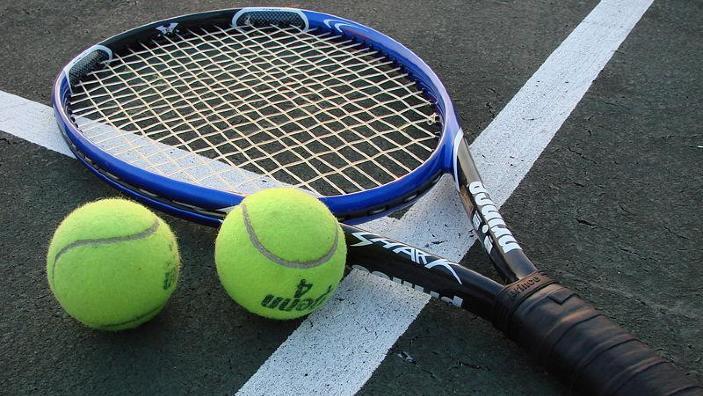 Spania   Scandal fără precedent în tenis, fiind arestați 28 de jucători profesioniști