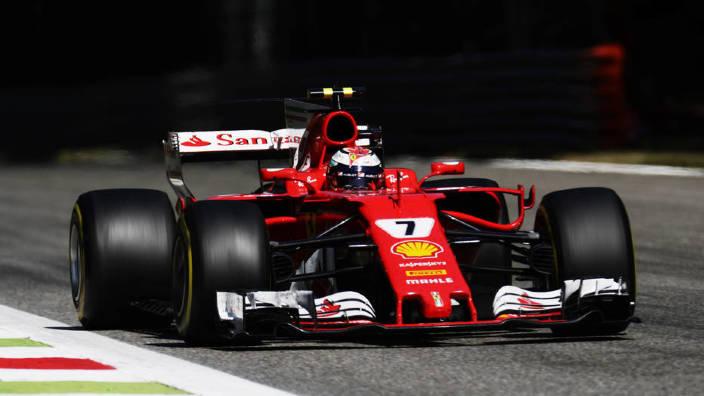 Formula 1   Ferrari va numi un nou boss la echipă, după ratarea obiectivelor din 2018