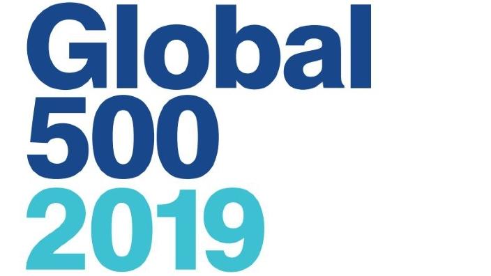 Topul celor mai valoroase și al celor mai puternice branduri, conform Brand Finance Global 500, lansat la Forumul Economic Mondial