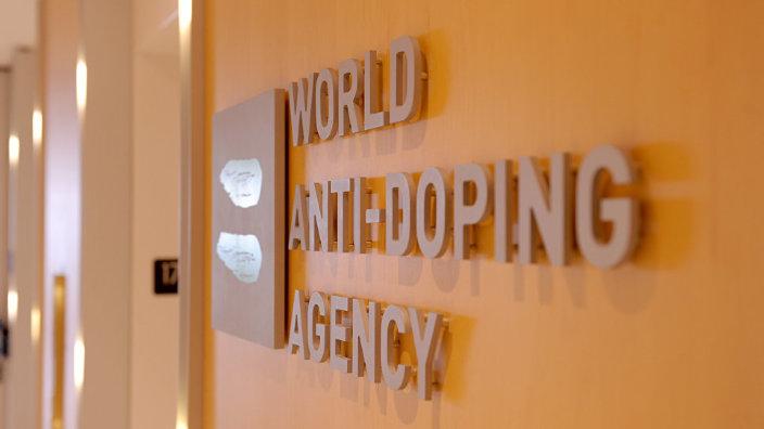 Agenţia Mondială Antidoping ar putea decide noi sancțiuni împotriva Rusiei