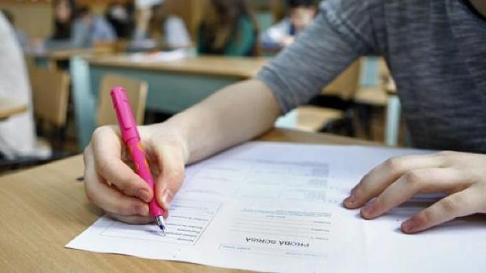 Ministerului Educației face public graficul testărilor în instituțiile de învățământ