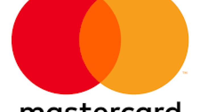 Mastercard, amendată cu 570 milioane euro de Comisia Europeană pentru că a împiedicat libera concurenţă