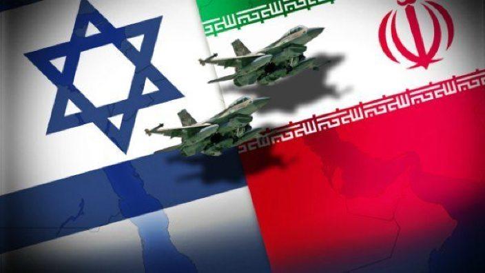 Israelul şi Iranul şi-au intensificat războiul mesajelor în Siria