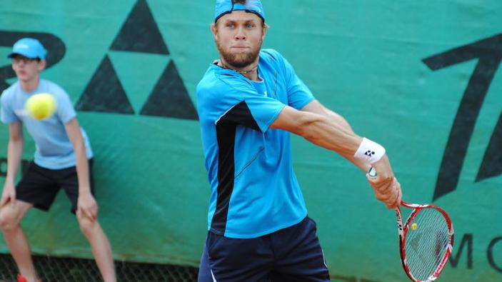 Tenismanul Radu Albot şi-a aflat adversarul de la Australian Open