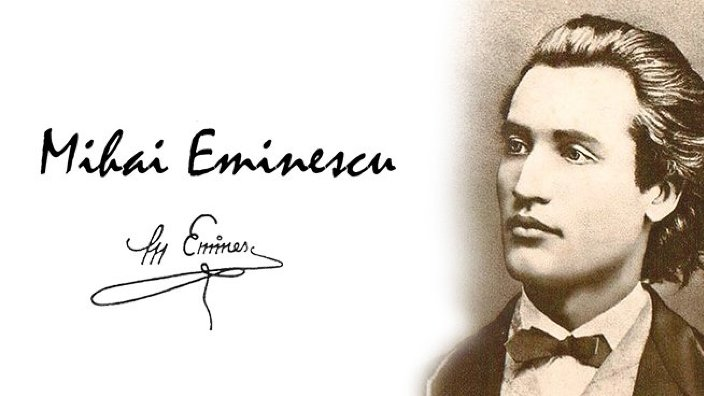 Evenimente culturale, organizate la Chișinău pentru a marca 169 de ani de la nașterea marelui poet Mihai Eminescu