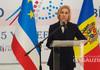 SONDAJ | Irina Vlah este cotată cu cele mai multe șanse la alegerile pentru funcția de bașcan al regiunii autonome găgăuze