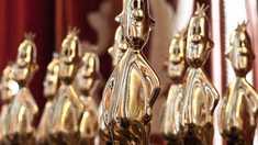 Premiile Gopo 2019 | Filmele cu cele mai multe nominalizări