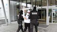 În Bosnia și Herțegovina, au fost descoperiți cinci migranți afgani suspecți de terorism