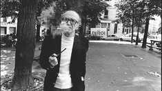 Istoria la pachet | Viața și opera lui Mircea Eliade