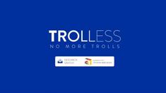 """Anticorupție.md: """"Zuckerberg, cu ochii pe alegerile din Moldova: cum a depistat Facebook-ul trolli din Guvern"""" (Revista presei)"""