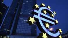 Crearea unei noi instituții care ar proteja UE de o eventuală criză financiară | La Bruxelles a fost adoptat raportul preliminar