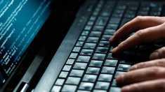 """Un stat și-a pus hackerii să atace """"lanțul rece"""" de aprovizionare cu vaccin anti-COVID"""