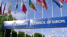 Consiliul UE propune măsuri pentru contracararea ingerinţelor externe în campaniile electorale