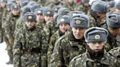 Utilizarea smartphone-urilor și schimbul de informații pe internet - interzis pentru soldații ruși