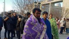 Moscova | Șahiști evacuați din sala de joc din cauza amenințării cu bomba