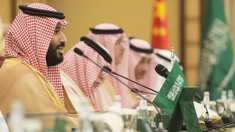 FOTBAL | Manchester United ar putea fi cumpărat de un prinț saudit. Câte miliarde este dispus să plătească Mohammad bin Salman Al Saud