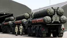 EXPERT militar rus | Noua rachetă hipersonică rusească poate străpunge orice sistem de apărare