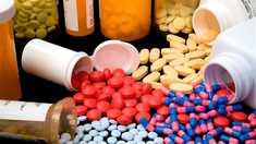 A fost sistată comercializarea medicamentelor ce conțin fenspirida