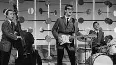 Ora de muzică | Ziua cand a murit muzica...Buddy Hally (1936-1959)