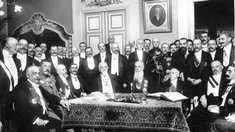 Istoria la pachet | Destinul Basarabiei