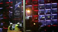 EUROVISION 2019 | Care e prețul biletelor la marea finală de la Tel Aviv