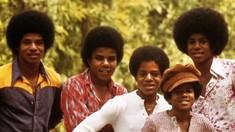 Ora de muzică | Cei din familia Jackson, partea a doua