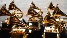 Fonograful de vineri | Grammy 2019