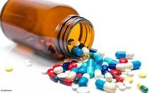Mafia italiană ar fi introdus medicamente periculoase în Marea Britanie