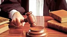 Cât câștigă cei mai importanți oameni din Justiția din R. Moldova