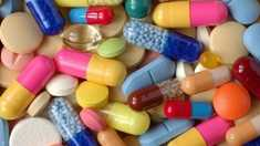 STUDIU | Medicii și pacienții nu sunt suficient informații despre medicamentele compensate