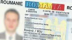 Cărțile de identitate românești vor fi modificate pentru a le spori securitatea