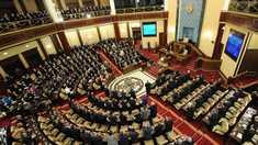 Guvernul din Kazahstan a demisionat, preşedintele ţării a acceptat demisia