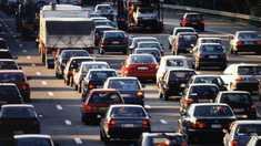 România | Piața auto - al doilea ritm de creștere a pieței auto