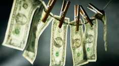 """Confiscări de zeci de milioane de euro în Germania în dosarul """"Laundromatului"""" rusesc realizat cu implicarea sistemului bancar din R.Moldova"""