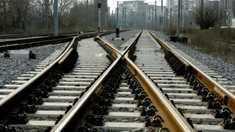 Ministerul Economiei | 233 km de cale ferată din tronsonul Bender-Basarabeasca-Etulia-Giurgiulești vor fi reabilitați